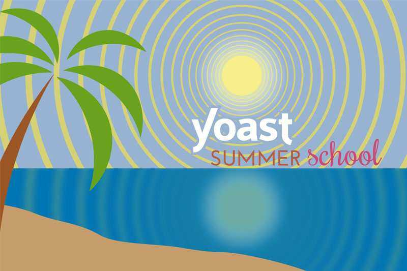 Yoast SEO Premium v16.8已激活版下载