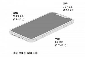 苹果 Apple iPhone11 原理图+位置图-维修参考 资料下载